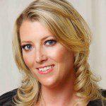 Dr. Megan Fleming
