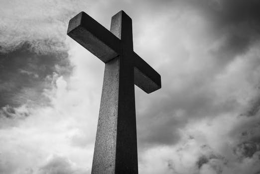 Cross Pictures cross | kerry connelly