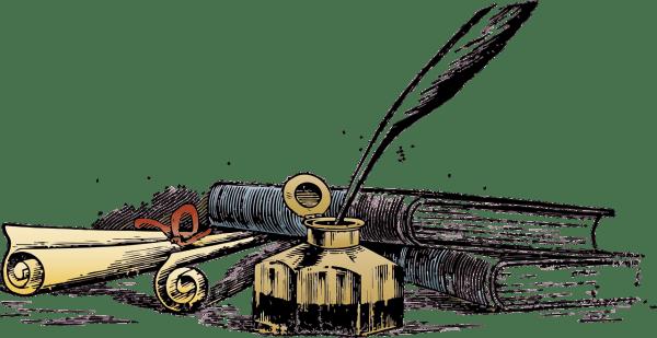 Ashreilia ~ Pixabay ~ CC0 Public Domain
