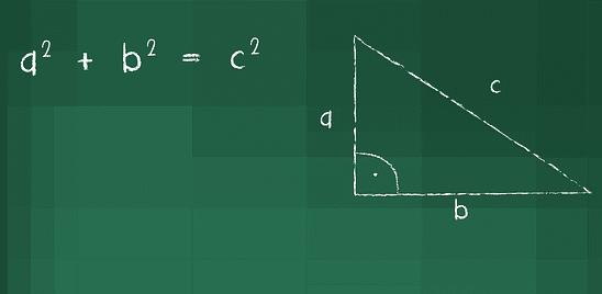 Pythagorean Theorum