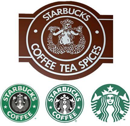 march-2013-starbucks-original-logo | Heron Michelle