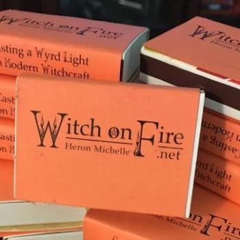 Lammas Incense Recipe for Fiery Leo Magick | Heron Michelle
