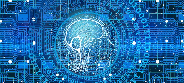 Human Mind and Computer Code