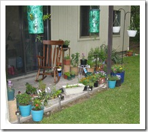 gardening 009