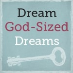 God-Sized-Button-150x150