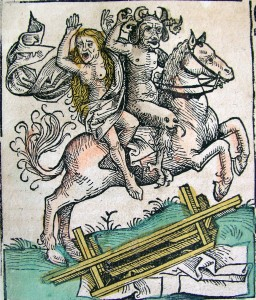 Nuremberg_chronicles_-_Devil_and_Woman_o