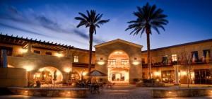 California-Baptist-University