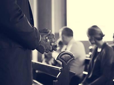 faith-christian-man-pastor-church-sermon-2_credit-shutterstock