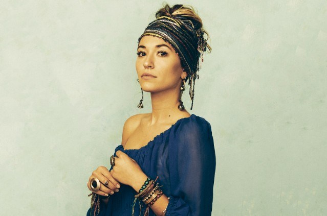 Lauren Daigle's Refusal to Answer on Homosexuality Resembles Something Jesus Did