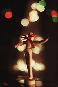 dream-dance-29444