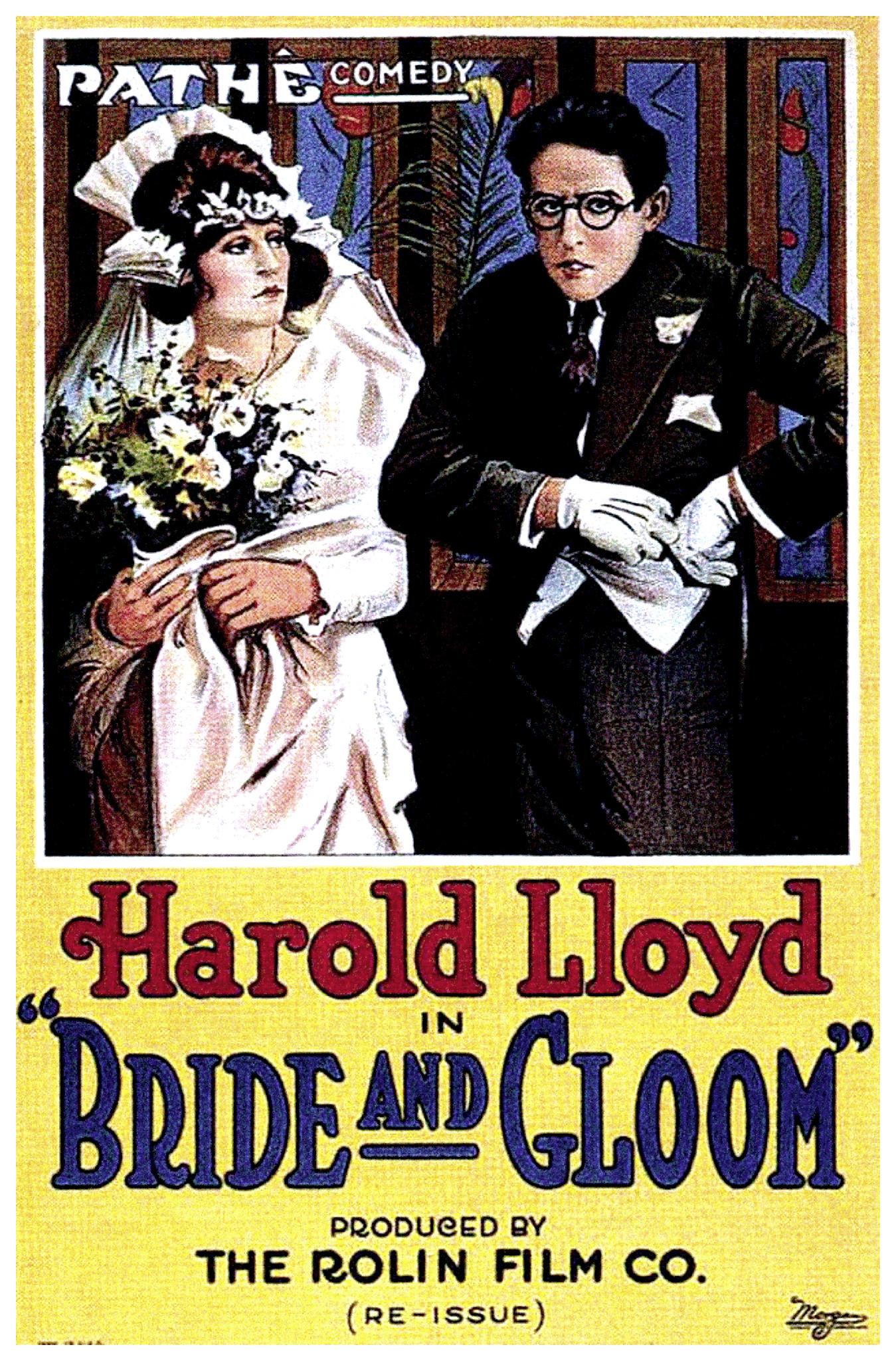 Bride_and_Gloom_(film)