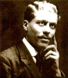 Emmanuel_mounier_1905–1950
