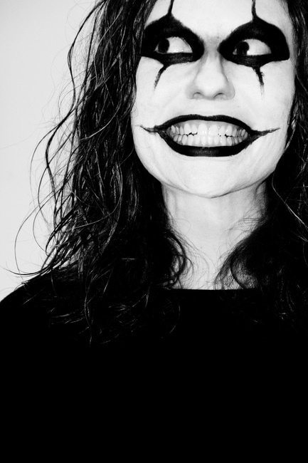 black-and-white-person-feeling-smiling-large