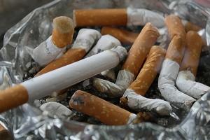 cigarettes-83571_1920-808