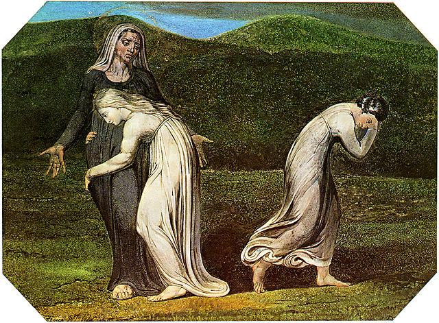 640px-1795-William-Blake-Naomi-entreating-Ruth-Orpah