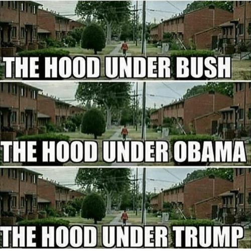 the-hood-under-bush-the-hood-under-obama-the-hood-26285310