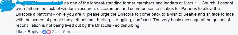 Driscoll 4