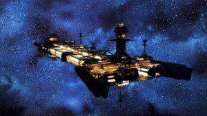 Black-Hole-Cygnus