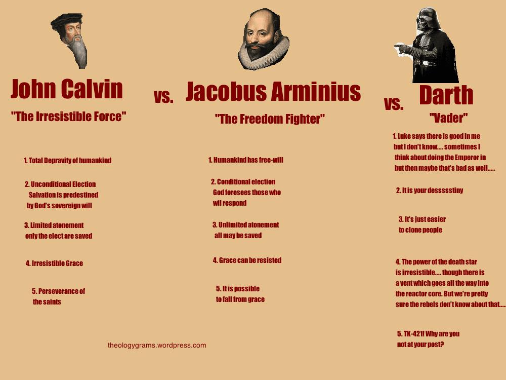calvin-arminius-vader