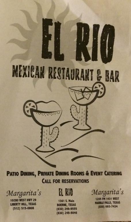 El-Rio-Mexican-Restaurant-Boerne-Menu-1