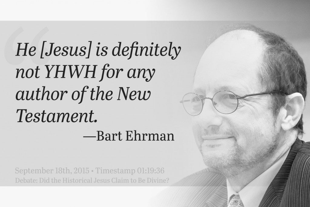 jesus-is-not-yhwh-for-any-author-of-the-nt-full-1024x683