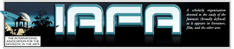 IAFA_new_banner_with_logo2
