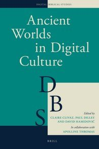 Ancient Worlds in Digital Culture