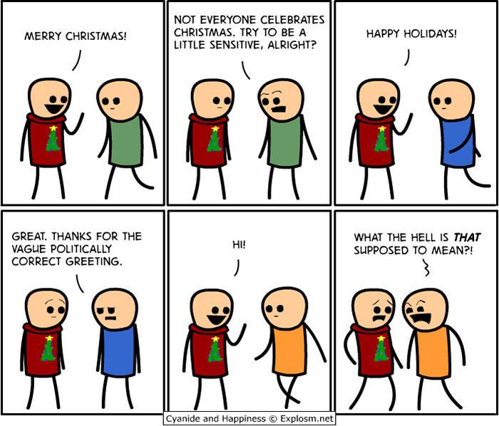 funny-christmas-comics-28-5846d58b2e80b__700