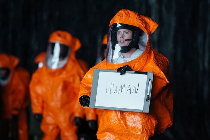 human-arrival-696x464