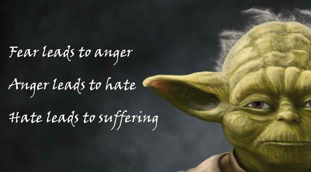 fear-leads-to-anger-anger-leads-to-hate-leads-to-suffering-yoda