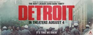 Detroit-Movie