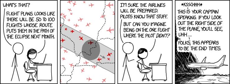 eclipse_flights