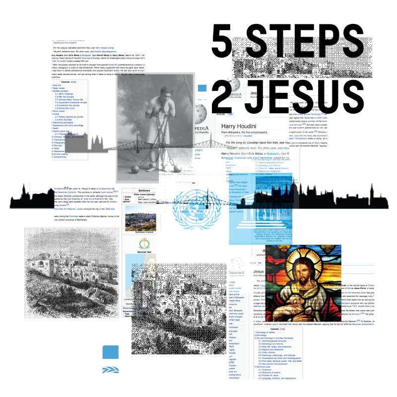 Five_Steps_to_Jesus