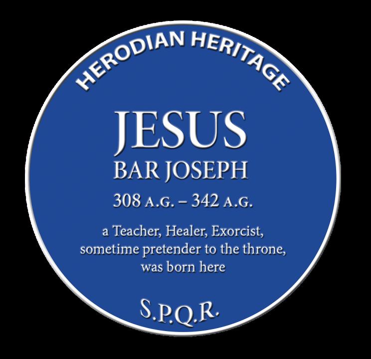 jesus-blue-plaque-744x720