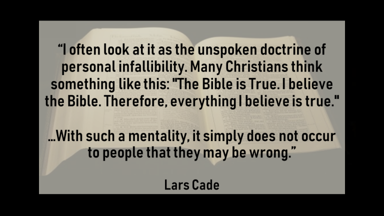 Lars-Cade-Infallibility.png