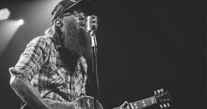 Crowder image courtesy of sixsteps/Sparrow Records