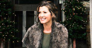 Amy Grant New Christmas Album.Amy Grant Explores Seasons Of Joy And Sadness In Tennessee