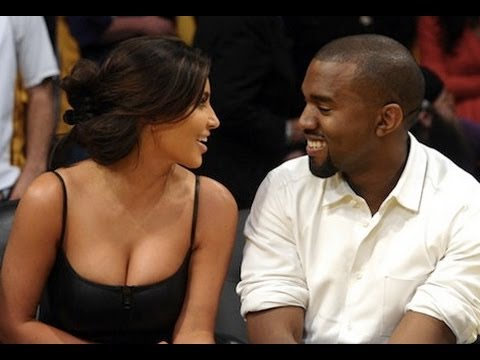 Kim Kardashian, Kanye West Have Baby Girl Before Fathers Day (CC BY-ND 2.0 [https://creativecommons.org/licenses/by-nd/2.0/]), via Flickr