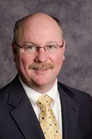 AFA President Tim Wildmon