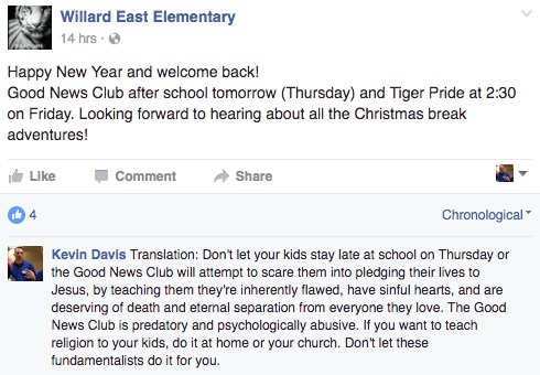 _2__Willard_East_Elementary