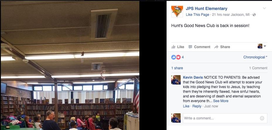 _1__JPS_Hunt_Elementary