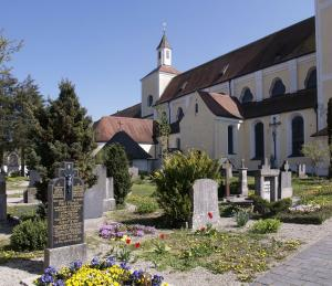 church-200353_1280