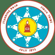 Standing_Rock_logo