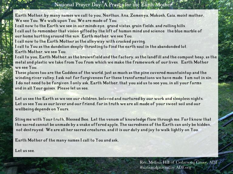 nationalprayerday---1