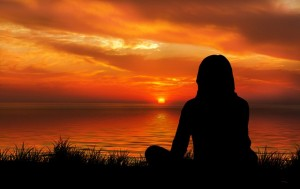 sunset-1815991_640