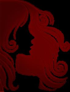 woman-507444_640