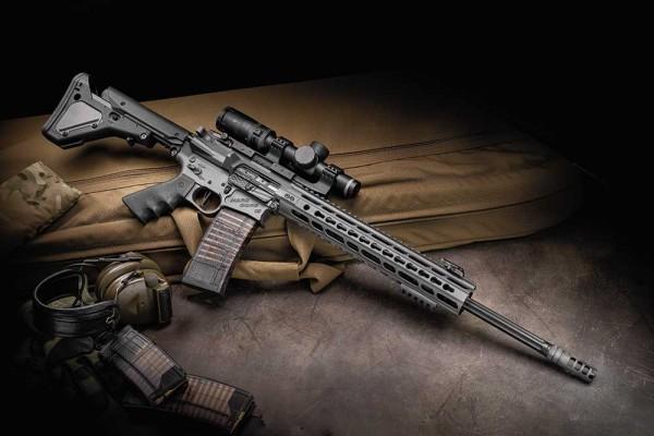 core-15-hardcore-rifle-F