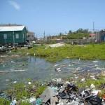 San Mateo Ambergris Caye Belize