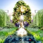 David Miles - Revelation 22 - River of Life