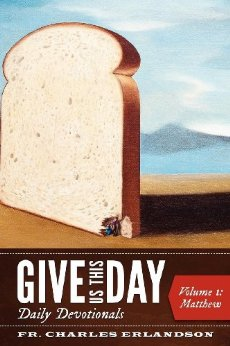 GiveUsThisDay